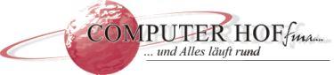 COMPUTER HOFfmann